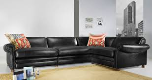 corner sofa traditional leather 4 seater bellagio 2 chopper 2