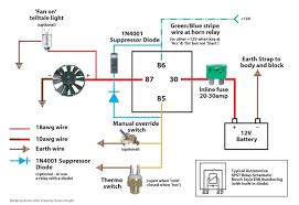attic fan switch wiring diagram wiring diagram library attic fan switch wiring diagram wiring libraryattic fan thermostat wiring diagram at attic fan