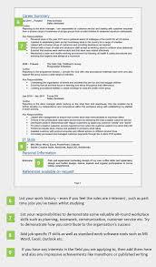 School Leaver Resume Example Cv Examples Luxury School Leaver Cv Example with Writing Guide and 2