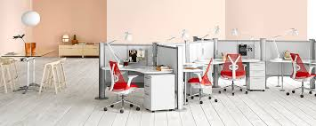 herman miller office design. Herman Miller Office Design F