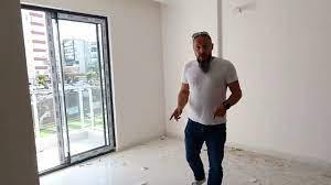 Novogradnja u Obi već od 56.000€