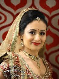 best indian bridal makeup artists for