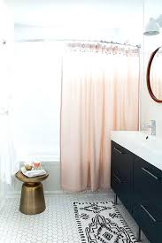pink bathroom rugs full size of blue outstanding best bathroom rugs ideas on classic pink bathrooms