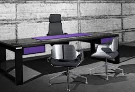 unique office desks. Carbon Fiber Office Furniture Unique Design, Desk And Chairs Desks