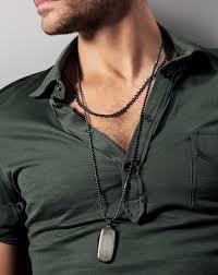 Мужские <b>кулоны</b> на шею - <b>медальоны</b>, трансформеры ...