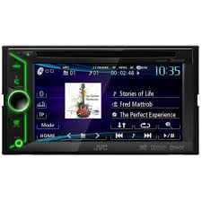 car audio equalizer wiring diagram how to hook up a equalizer to a Car Equalizer Wiring Diagram stereo receiver wiring diagram on stereo images free download car audio equalizer wiring diagram stereo receiver car audio equalizer wiring diagram