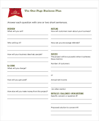 Business Proposals Templates 15 Templates For A Business Proposal Sample Paystub