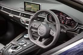 2018 audi is5. simple 2018 full size of audiaudi a4 2008 audi a3 2018 a5 cabriolet a6 limousine  large  in audi is5 v