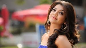 It became less common after 1968 but may be on its way back. Indian Actress Name List With Pictures 2015 Top 50 Most Sexiest Bollywood Actresses 2015 Imdb Bhojpuri Actress Name List With Photo A To Z Bhojpuri