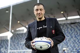 Equipe de rugby  Algérie  Images?q=tbn:ANd9GcRO14tgGYtoY2jy-dsgjDe93vogwVX-Ipplsx7Gz7Uype7XCnNq