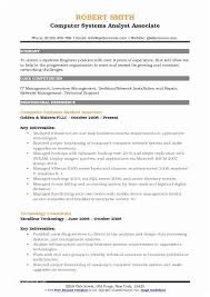 Desktop Support Resume Examples Delectable Desktop Support Engineer Resume Sample Desktop Support Engineer