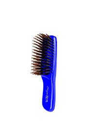 Расческа Majestic <b>Mini</b> для <b>волос</b> любого типа - Organic Woman ...