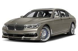 2018 bmw alpina b7. brilliant alpina bmw alpina b7 in 2018 bmw alpina b7 carscom