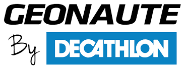 <b>Bluetooth Smart</b> Compatibility – Geonaute
