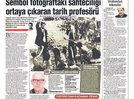 genocide essay  n genocide essay