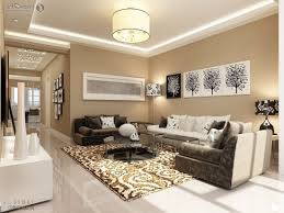 Small Picture New Home Decorating Ideas