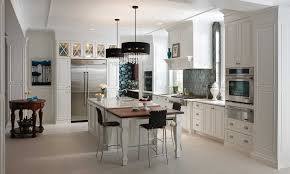 Kitchen And Bathroom Masters Touch Kitchen And Bath Works Orange County Ny Kitchen