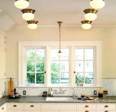 convert recessed light to chandelier convert to recessed light rejuvenation porter convert recessed light into chandelier