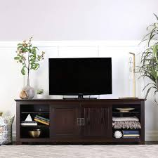fireplace tv stand espresso entertainment wall unit ikea besta tv tables