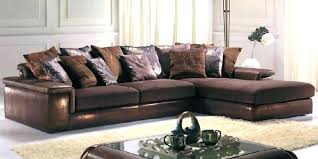furniture repair los angeles. Unique Repair Custom Sofa Los Angeles Best Furniture Repair Awesome For Furniture Repair Los Angeles I
