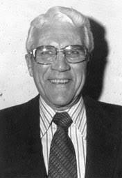 Coach Elmer McCall Retiring After 23 Years at DePauw - DePauw University