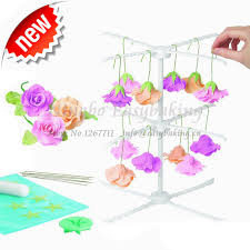 Wilton Cake Decorating Accessories Awesome 32 NEW Wilton Fondant Cake Decorating Tools Flower Making Kitchen