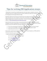perl sample resume professional creative essay editor for hire how to get published in an academic journal top tips from editors apptiled com unique app
