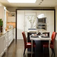 Modern Chic Kitchen Designs Portland Kitchen Remodeling Contractors Design Build