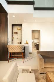 100 Comfy Cottage Rooms  Coastal LivingComfort Room Interior Design