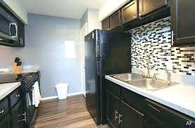 3 bedroom apartments in arlington tx 3 bedroom apartments in elegant 3 bedroom apartments 3 bedroom