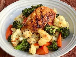 Full Day Pakistani Diet Plan For Weight Loss Fashionglint