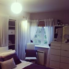 Small Bedroom Setup Loft Ideas For Small Bedrooms Perfect Apartment Idolza