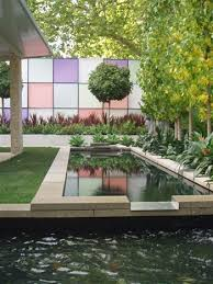 Small Picture Learn Landscape Construction Garden Design Business Consulting