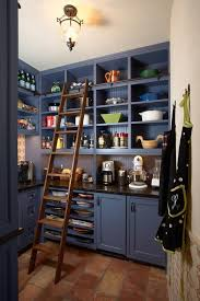 kitchen pantry furniture french windows ikea pantry. 53 mindblowing kitchen pantry design ideas furniture french windows ikea