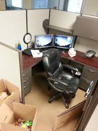 geeks home office workspace. geeks home office workspace o ffas co cubicle desk dimensions p
