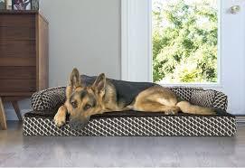 dog furniture best ing beds covers petsmart crate bench diy plans dog furniture