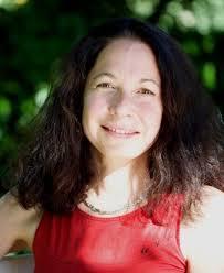Prof Nadine Fink - Public History Weekly