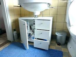 ikea bathroom cabinets happyhippyco under sink storage bathroom ikea bathroom cabinets under sink bathroom cabinets bathroom sink cabinets ikea bathroom