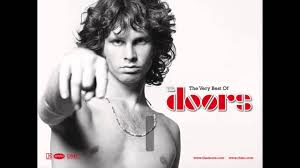 Youtube Doors Light My Fire The Doors Light My Fire Letra En Español Letter In English