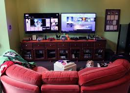 rec room furniture and games. Game Room Ideas For Family Rec Furniture And Games G