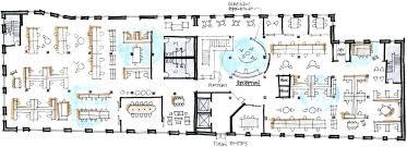 Modern office plans Interior Designer Office Modern Office Floor Plans With Modern Office Floor Plans Iamfiss Interior Design Modern Office Floor Plans With Modern Office Floor Plans Iamfiss