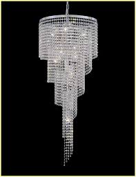 chandelier contemporary crystal chandelier contemporary chandelier font crystal font chandelier font lighting spiral drops ceiling