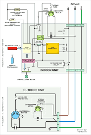 intertherm 015h contactor wiring diagram trusted wiring diagrams \u2022 Residential Electrical Wiring Diagrams at E2eb 015h Wiring Diagram