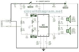 speaker circuit diagram info usb powered speaker circuit diagram car wiring schematic diagram wiring circuit