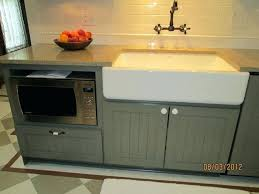 vigo farmhouse sink. Apron Sink Lowes Romantic Kitchen Cabinet Design At Farmhouse Intended For Within Prepare 6 Vigo N