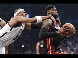 Image result for nba flagrant foul