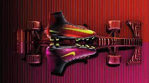 Nike Mercurial Superfly Wallpapers ...