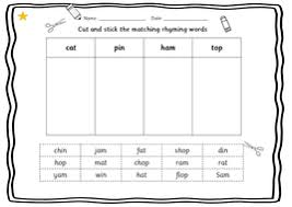 Get free phonics worksheets for kindergarten. Pin On My Tes And Tpt