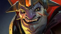 dota 2 lion the demon witch strategywiki the video game