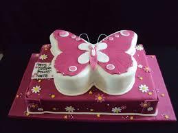 Cake Designs Birthday Girl 15 Amazing And Creative Birthday Cake Design Ideas For Girls